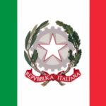 Consulado de Italia